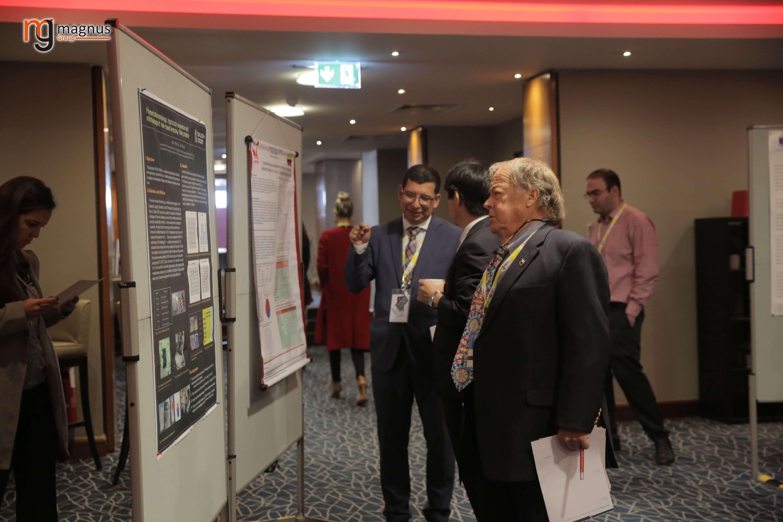 International Dental Conference