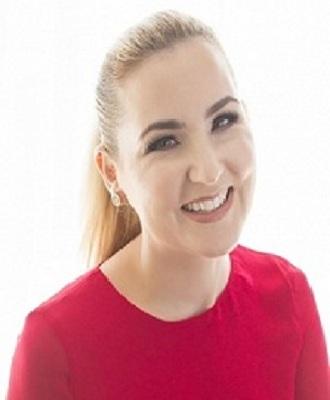 Committee Member for Dental Conferences 2021 - Carla Lejarraga