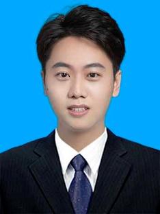 Speaker for Dental Conferences: Chen Guangjin