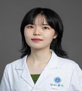 Speaker for Dental Conferences: Jinfeng Peng