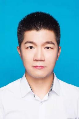 Speaker for Dental Conferences: Jiwei Sun