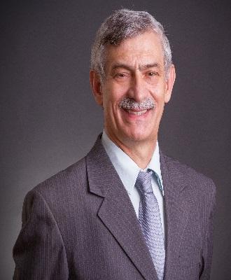 Speaker for Dental Conferences: Laurindo Moacir Sassi