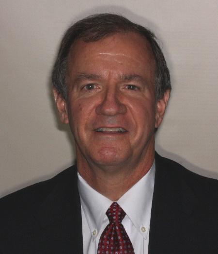 Speaker for Dental Conferences - Robert L. Kaspers