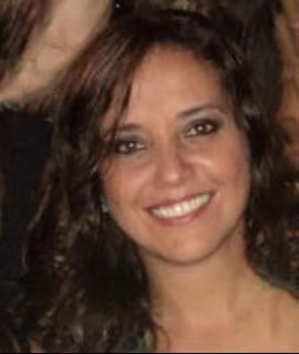 Alessandra de Freitas e Silva, Speaker at Speaker for Dental Conferences: Alessandra de Freitas e Silva