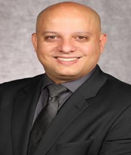 Alexander Bendayan, Speaker at Speaker for Dental Conferences: Alexander Bendayan