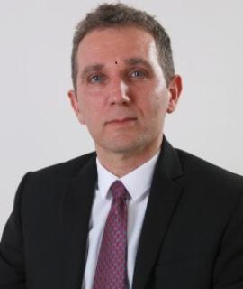 Alexander Schembri, Speaker at Speaker for Dental Conferences: Alexander Schembri