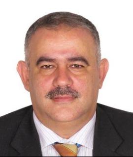 Ali Abdul Wahab Razooki Al Shekhli, Speaker at Speaker for Dental Conferences: Ali Abdul Wahab Razooki Al Shekhli