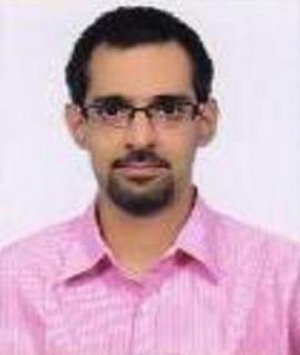Amarjeet Gambhir, Speaker at Speaker for Dental Conferences: Amarjeet Gambhir