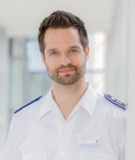 Andreas Simka, Speaker at Speaker for Dental Conferences: Andreas Simka