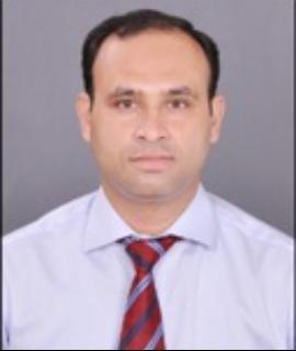 Anjani kumar pathak, Speaker at Speaker for Dental Conferences: Anjani kumar pathak