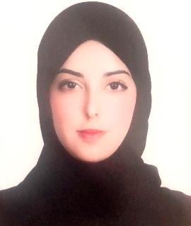 Arwa Alshehri, Speaker at Speaker for Dental Conferences: Arwa Alshehri