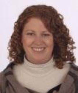 Barbara Skrlj Golob, Speaker at Speaker for Dental Conferences: Barbara Skrlj Golob