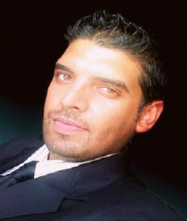 Bhaven Modha, Speaker at Speaker for Dental Conferences: Bhaven Modha
