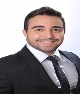 Bruno de Assis Esteves, Speaker at Speaker for Dental Conferences: Bruno de Assis Esteves