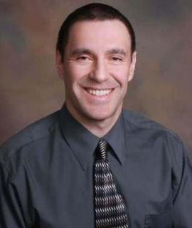 Carlos H Letelier, Speaker at Speaker for Dental Conferences: Carlos H. Letelier