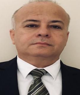 Carlos santos de castro filho, Speaker at Speaker for Dental Conferences: Carlos santos de castro filho