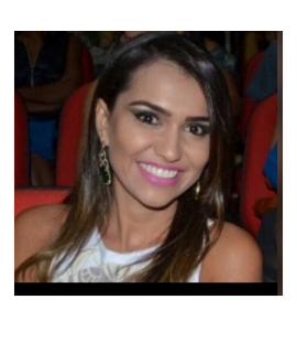Carollyne Mota Tiago, Speaker at Speaker for Dental Conferences: Carollyne Mota Tiago