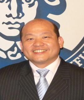 Chienhai Li, Speaker at Speaker for Dental Conferences: Chienhai Li
