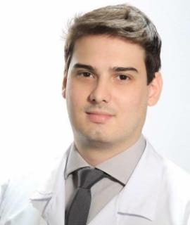 Claudio Luiz Moretti Filho, Speaker at Speaker for Dental Conferences: Claudio Luiz Moretti Filho