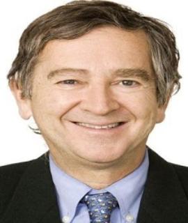 Daniel Kandelman, Speaker at Speaker for Dental Conferences: Daniel Kandelman