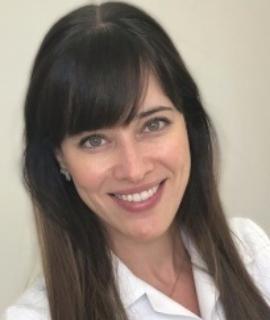 Debora Drummond Hauss Monteiro, Speaker at Speaker for Dental Conferences: Debora Drummond Hauss Monteiro