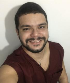 Edilson Martins Rodrigues Neto, Speaker at Speaker for Dental Conferences: Edilson Martins Rodrigues Neto