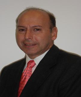 Eduardo Rubio, Speaker at Speaker for Dental Conferences: Eduardo Rubio