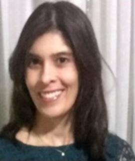 Erika Storck Cezario, Speaker at Speaker for Dental Conferences: Erika Storck Cezario