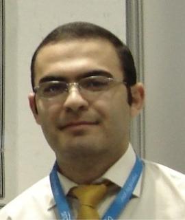 Fadi Titinchi, Speaker at Speaker for Dental Conferences: Fadi Titinchi