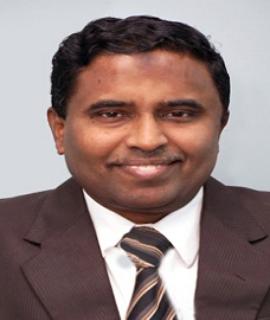 Gamal Abdul Nasser, Speaker at Speaker for Dental Conferences: Gamal Abdul Nasser