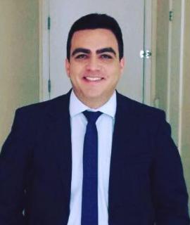 George Borja de Freitas, Speaker at Speaker for Dental Conferences: George Borja de Freitas