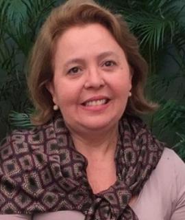 Germana Maria Alves Cavalcante, Speaker at Speaker for Dental Conferences: Germana Maria Alves Cavalcante