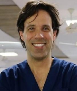 Gustavo Feser, Speaker at Speaker for Dental Conferences: Gustavo Feser