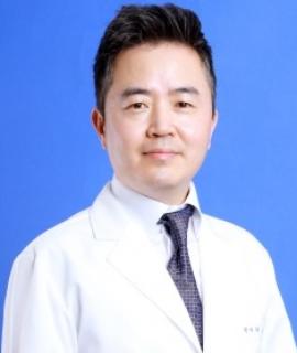 Her Soo Bok, Speaker at Speaker for Dental Conferences: Her Soo Bok