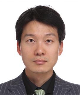 In Sung Luke Yeo, Speaker at Speaker for Dental Conferences: In-Sung Luke Yeo