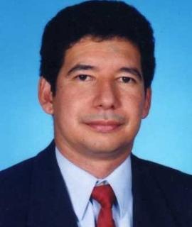 Jairo Corchuelo Ojeda, Speaker at Speaker for Dental Conferences: Jairo Corchuelo Ojeda
