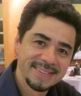 Jamal Hassan Assaf, Speaker at Speaker for Dental Conferences: Jamal Hassan Assaf