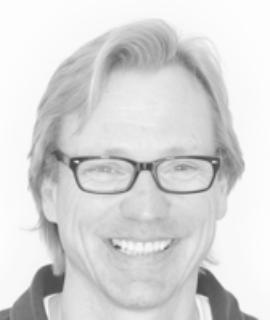 Jan Klenke, Speaker at Speaker for Dental Conferences: Jan Klenke