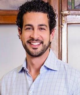 Jason Battah, Speaker at Speaker for Dental Conferences: Jason Battah
