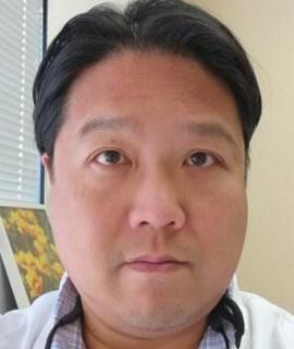 Jim Chung, Speaker at Speaker for Dental Conferences: Jim Chung