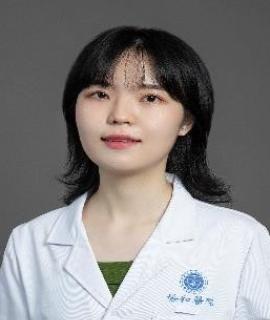 Jinfeng Peng, Speaker at Speaker for Dental Conferences: Jinfeng Peng