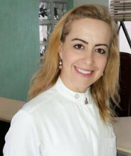 Juliana Grossi, Speaker at Speaker for Dental Conferences: Juliana Grossi