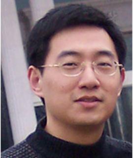 Jun Hua, Speaker at Speaker for Dental Conferences: Jun Hua