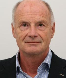 Karel Hero Breuning, Speaker at Speaker for Dental Conferences: Karel Hero Breuning