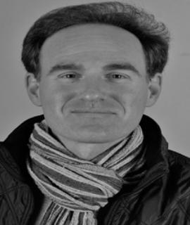 Kurt Alexander Schicho, Speaker at Speaker for Dental Conferences: Kurt Alexander Schicho