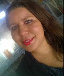 Lidia Audrey Rocha Valadas Marques, Speaker at Speaker for Dental Conferences: Lidia Audrey Rocha Valadas Marques