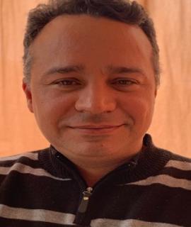 Lorenzo Gouvea Machado, Speaker at Speaker for Dental Conferences: Lorenzo Gouvea Machado