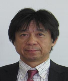 Manabu Morita, Speaker at Speaker for Dental Conferences: Manabu Morita