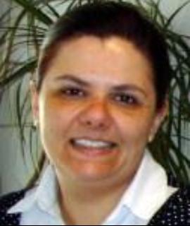 Marcia Helena Baldani, Speaker at Speaker for Dental Conferences: Marcia Helena Baldani