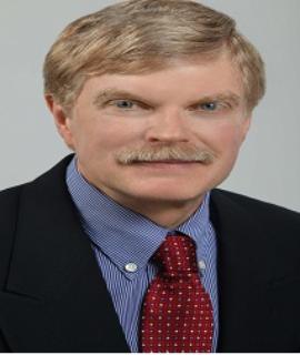 Mark Cannon, Speaker at Speaker for Dental Conferences: Mark Cannon